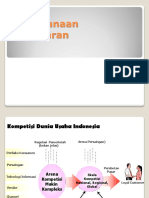 PERENCANAAN PEMASARAN XII.pdf