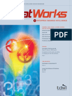 whatworks24digitaledition.pdf