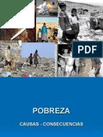 pobreza-090827220010-phpapp01
