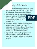 Estrat-secuencial.pdf