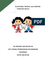 167250689-Materi-Dokter-Kecil.docx