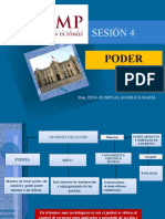 SESION 4. EL PODER.ppt