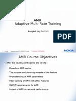 AMR_Training APAC July 14 15 1