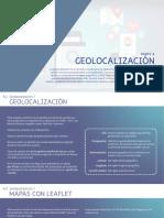 creandoapps_4-geolocalizacion