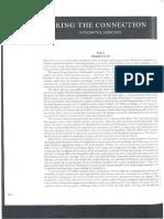 BEAUVILLE FURNITURE CORPORATION.pdf