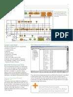 Micom P241 Relay Manual - livinfeeds