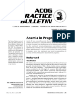 223453639-Anemia-in-Pregnancy-ACOG-2008.pdf