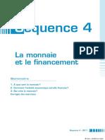 182739065-Monnaie.pdf