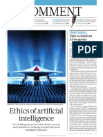 Ethics of artificial intelligence.pdf
