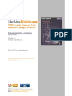 berklee_substitutions_jazz chapter 1.pdf