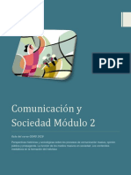 253542907-Comunicacion-y-Sociedad-modulo-2.pdf