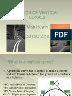 2010-07_VerticalCurves.pdf