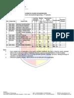 AER 5 SEM.pdf