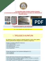 MURATURE_23_11_2010_modalita_compatibilita.pdf
