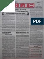 martie_2004.pdf