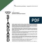 ANSI ASABE AD730-2009 (R2012-12)