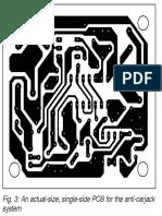 105_Fig 3_PCB Layout (June 12)_Anti-Carjack