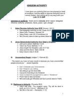 11-02-2016-Study-Notes.pdf