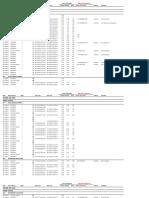 ot detailed dec 2016.pdf