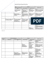 530 Teknik Produksi Dan Penyiaran Program Pertelevisian SMK.pdf
