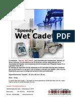 Vantage Speedy Wet Cadet (1)