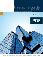 Company Formation Guide - STA Law Firm