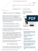 Master Tutorial to Make Windows 8 _ 8.pdf