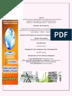 Fatla Latin Investigacion Final