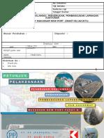 Juklak MNP PAKET B-R2.pptx