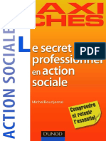 [Michel_Boudjemaï]_Le_secret_professionnel_en_act .pdf