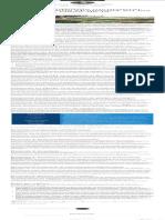 42.Cómo incorporar los Derechos Humanos en las funciones clave de la empresa | El blog de Albert Vilariño (20170422)