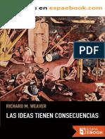 2017-04-16 16-48-06,Mundofile.host.Las Ideas Tienen Consecuencias - Richard M. Weaver (6)