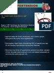 (15) Kuliah Hipertensi
