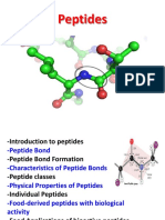 3-peptides-140129011130-phpapp01