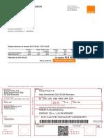 1492622246-1001-21417.pdf