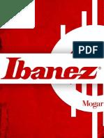 08_Ibanez_SLOW_1di2.pdf