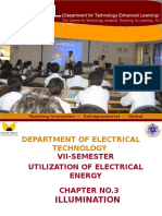 UoEE_DTEL_illumination.ppt