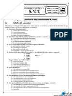 6Sdevoir-de-synthèse-n°1