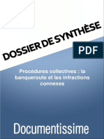 procedures-collectives-la-banqueroute-et-les-infractions-connexes-307.pdf