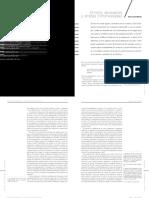 Moure - Errores deseables y erratas cohonestadas.pdf
