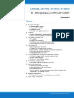 Atmel-0896-FPGA-AT40K05-10-20-40-Datasheet