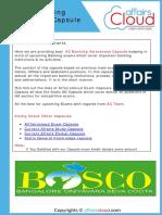 Banking Awareness.pdf