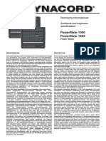 Powermate Datenblatt3