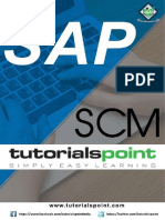 sap_scm_tutorial.pdf