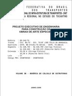 memorial de calc_Projetos_edital0138_10-23_2.pdf