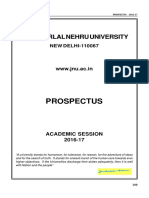 JNU Pros.-16.pmd.pdf