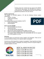 B2CA-46019-01-00003_REV1