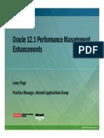 Lowry Page - Talent Management 12.1 Enhancements.pdf