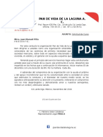 CURSO HUERTOS.docx
