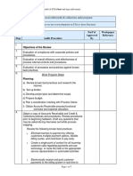 Accounts receivable_credit & collections audit program - Auditor Exchange.pdf